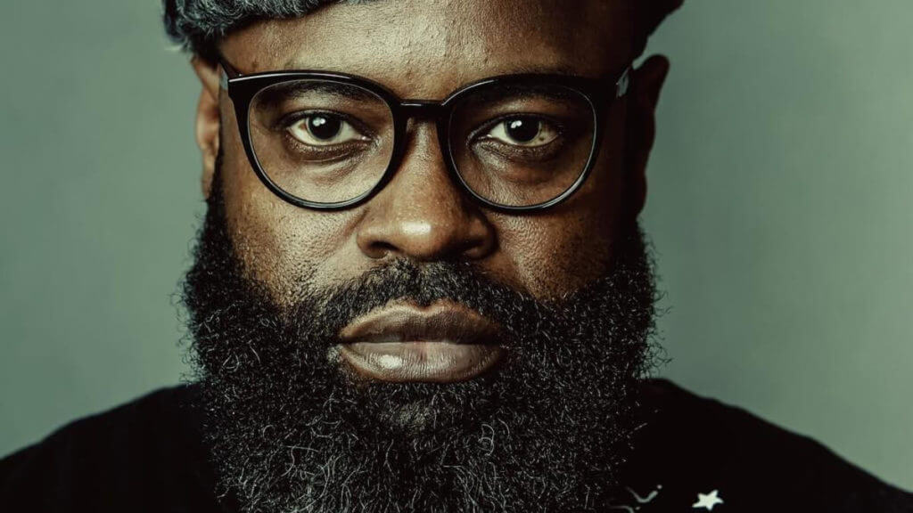 Black Thought To Release Follow