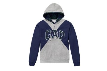 GAP AND GQ PULL-2