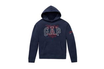 GAP AND GQ PULL-7