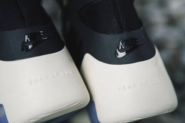God and Nike Joining Forces Is The Fucking Future-11
