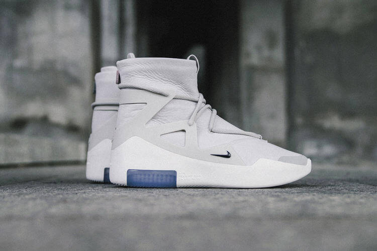 God and Nike Joining Forces Is The Fucking Future-2