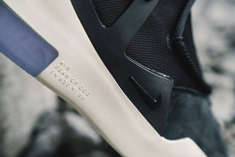 God and Nike Joining Forces Is The Fucking Future12