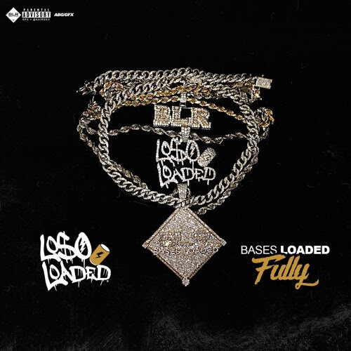 Loso Loaded Finds a New