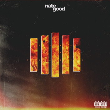 Nate Good Drops New Single