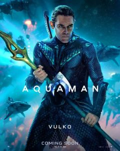 New posters for Aquaman-5