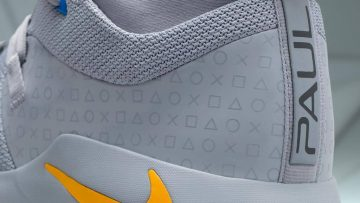 Nike And Paul George Honors Original-3