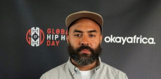 Ebro Gets Cussed the Fuck