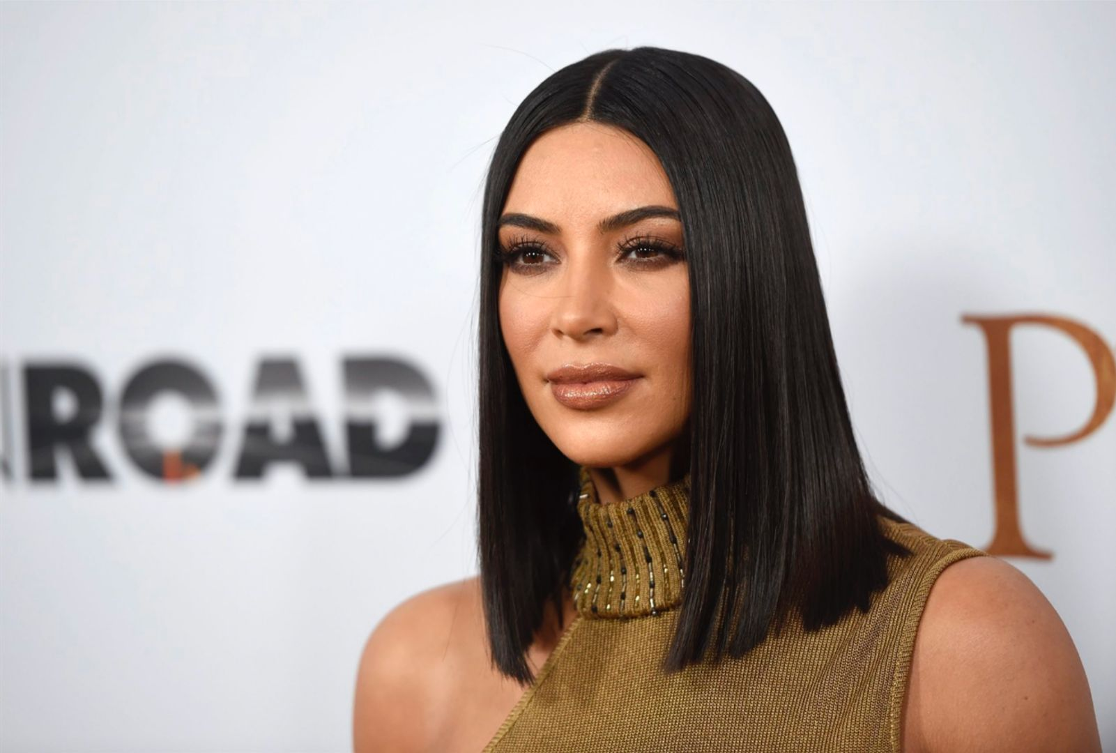 Thesis On Kim Kardashian Leads