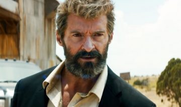 Wolverine In The Next Avengers Movie