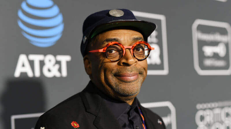 Spike-Lee-Wins