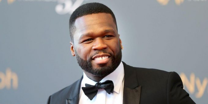 50 Cent Is Out For Blood While Teairra Mari Is Trolling