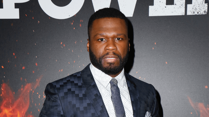 50 Cent Ends Beef With Randall Emmett After Being Repaid His $1 Million