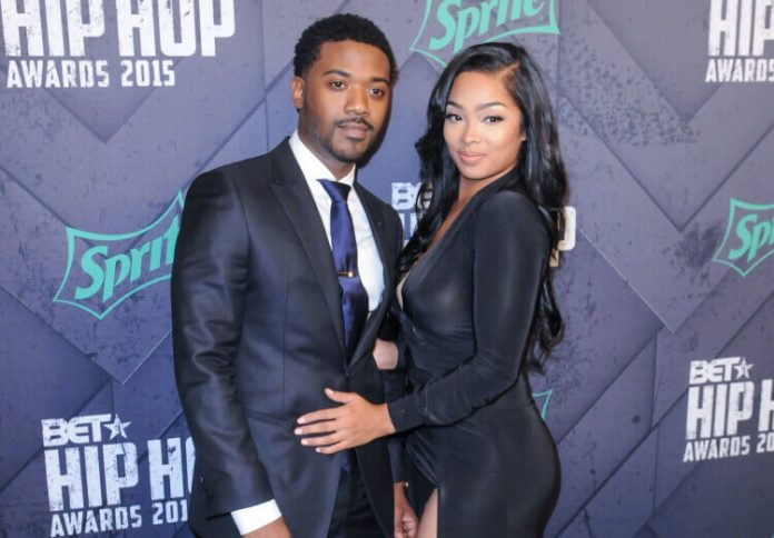 Princess To Leave VH1 Love And Hip Hop Hollywood Franchise