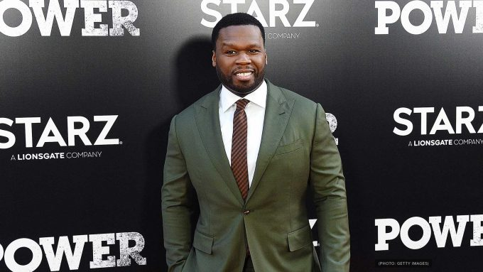 Savage Mode: Don't Be Surprised If 50 Cent Is Recording Teairra Mari's Next Sex tape.. He Wants His Money!!