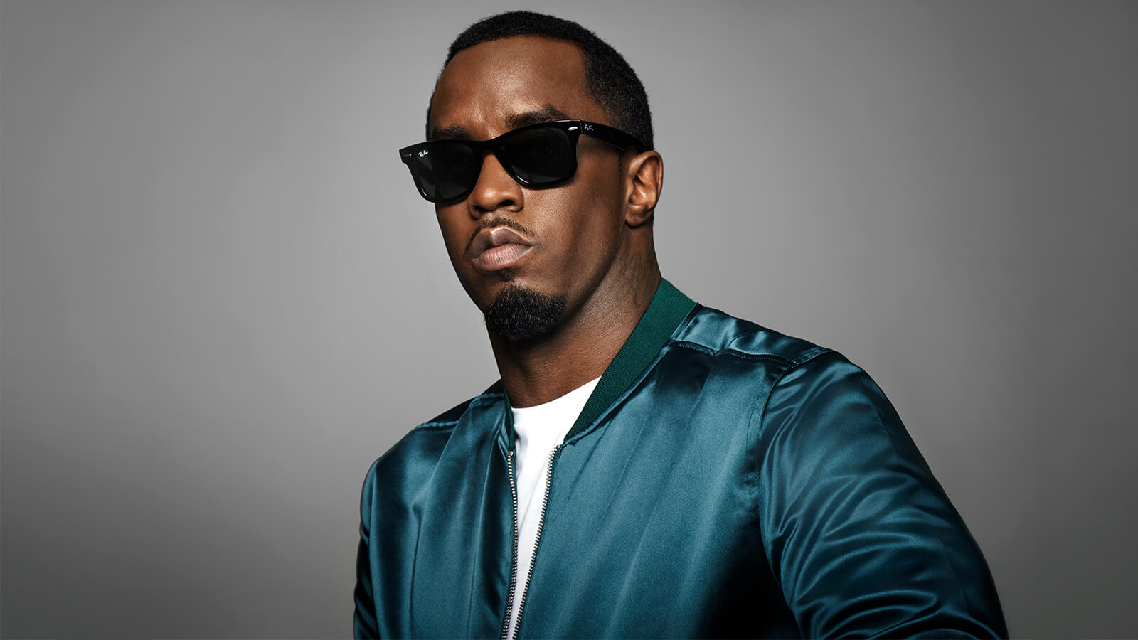 Diddy Dicking Down Models