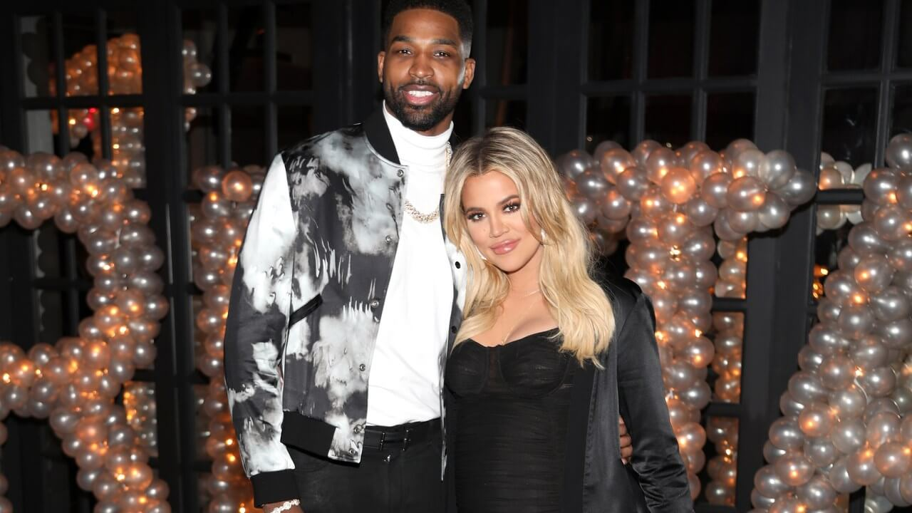 tristan thompson khloe guts