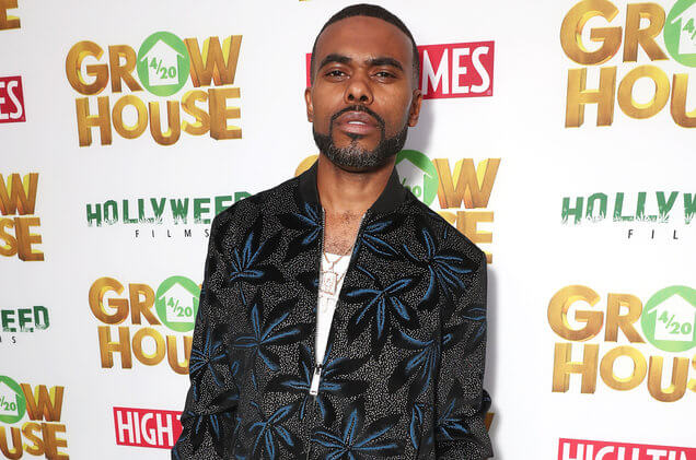 Not-So-Funny Lil Duval Hates Black Women and Afros