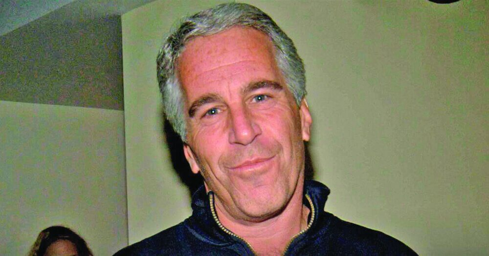 Epstein-Was-Dangerous-Alive
