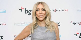 Hacker Hacks Wendy Williams