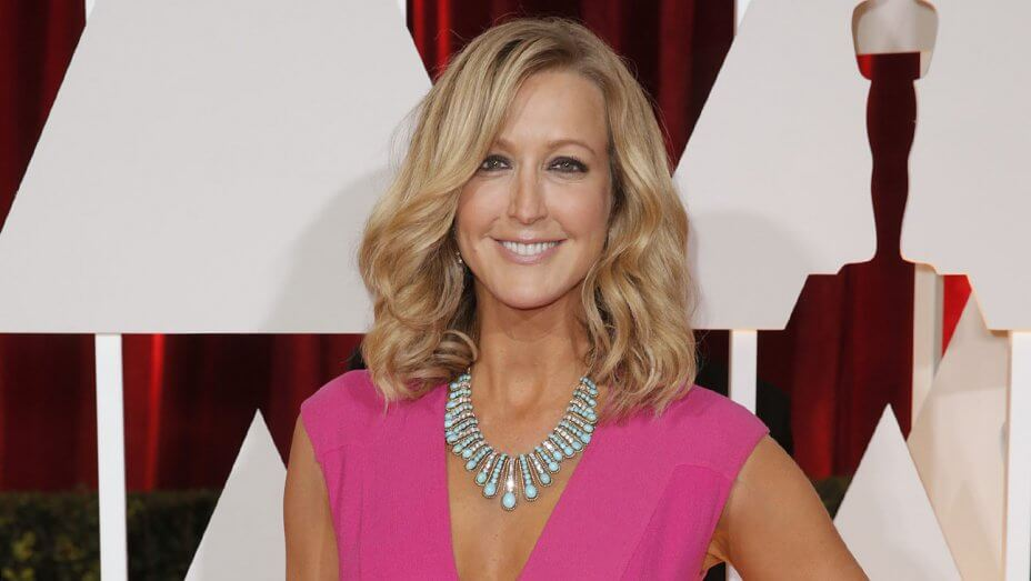 Lara-Spencer