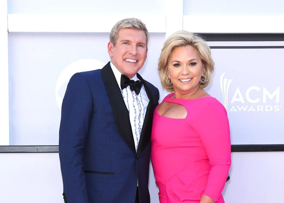 Todd-Chrisley-Blackmail