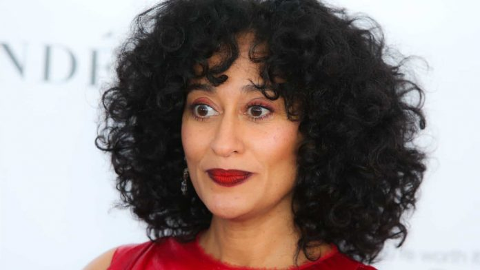 Tracee Ellis Ross Dont Know