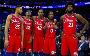 Can The Sixers Become-1