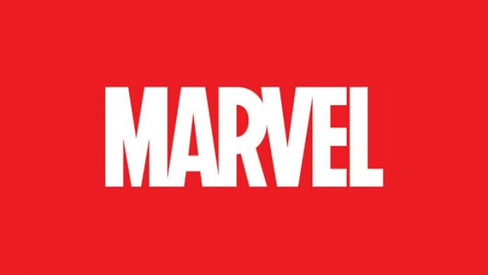 Marvel Puts Stop to All Television
