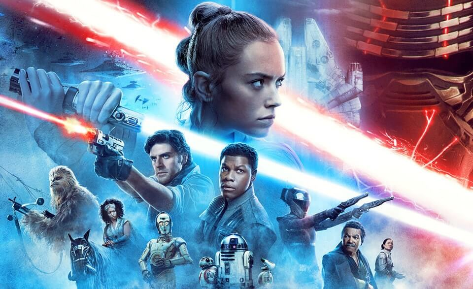 Rise of Skywalker Review-1