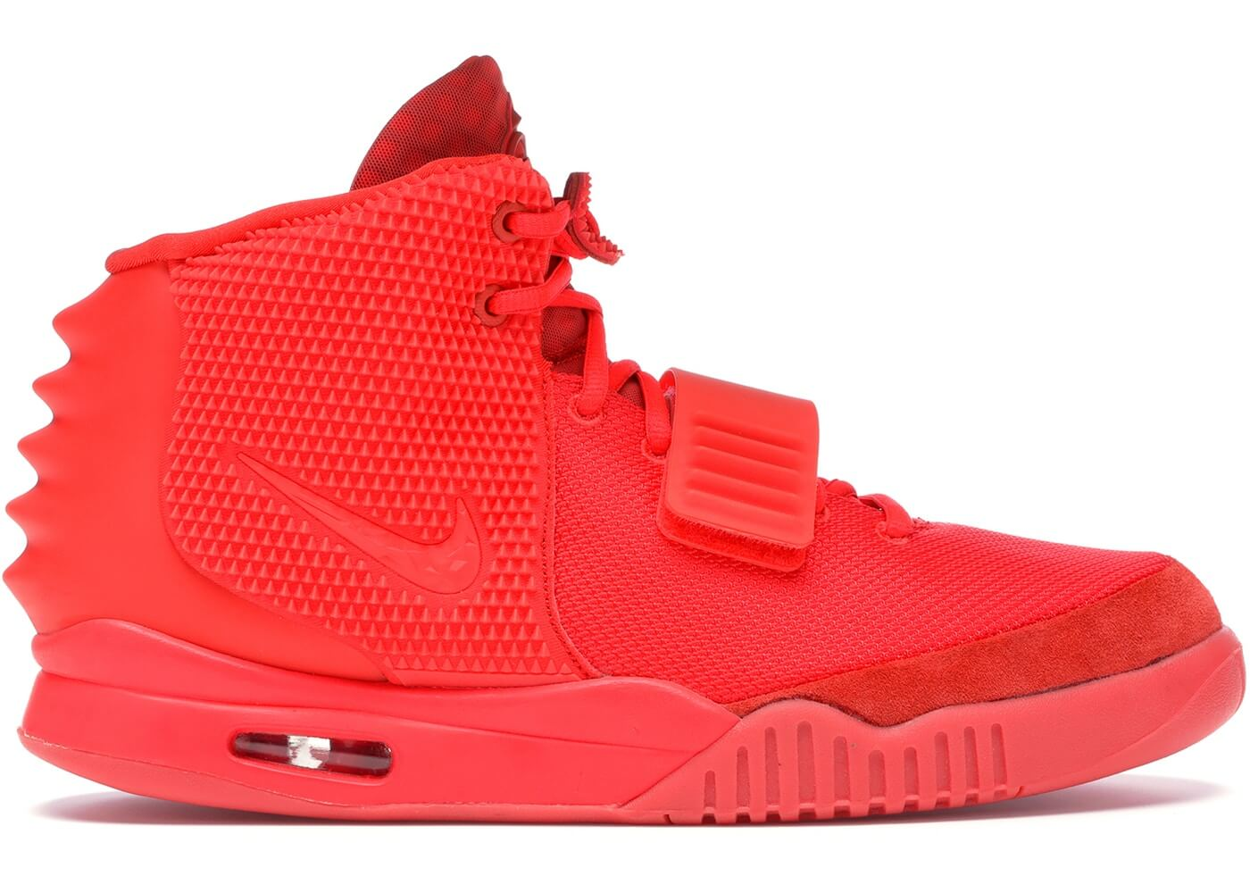 Sneakers of the Decade-6