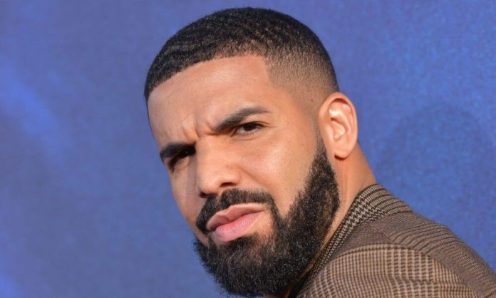 Drake Popularizes Afrobeats and More-1