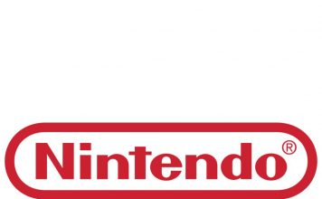 Nintendo Theme Park To Open