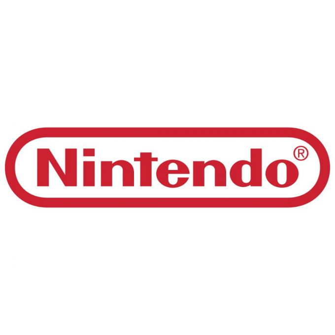 Nintendo Theme Park To Open In Japan