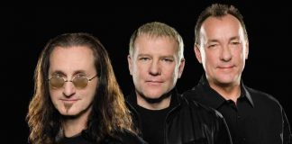 Rock and Roll Drummer Neil Peart Of 'Rush' Dies At 67