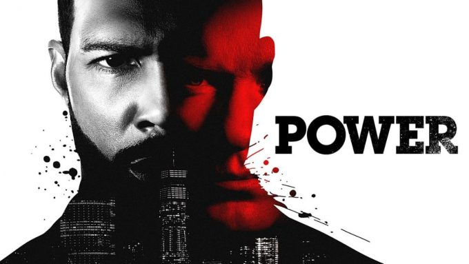 "50 Cent Announces 3 More ""Power"" Spinoffs"