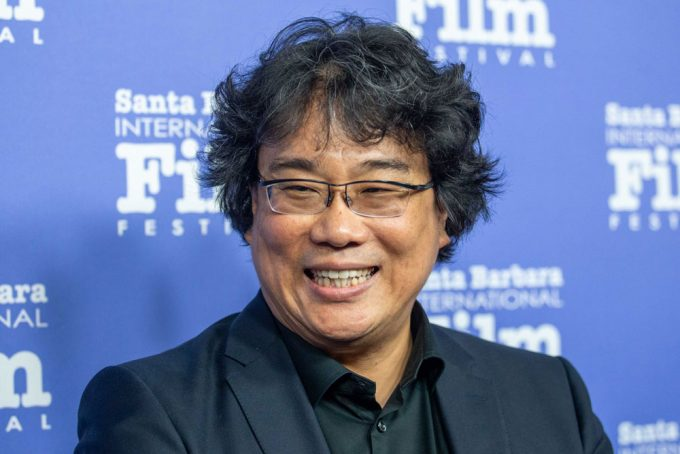 Bong Joon Ho Top 5 Movies Thats Oscar Worthy