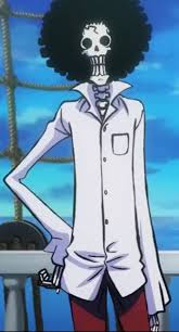 Favorite Black Anime Characters-1