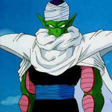 Favorite Black Anime Characters-10