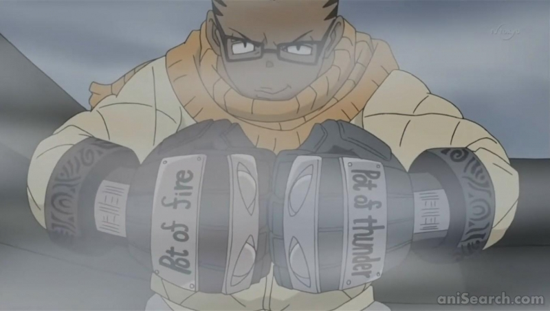 Favorite Black Anime Characters-5