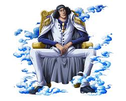 Favorite Black Anime Characters-9