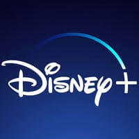 "Heres what's coming to ""Disney+"" in March"
