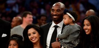 Kobe Bryant Helicopter Lawsuits