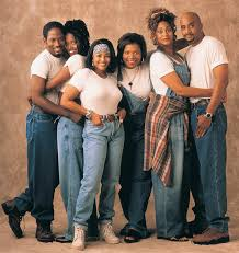 Living Single Reboot-1