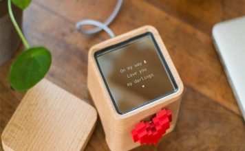 Tech Gifts for Valentine's Day
