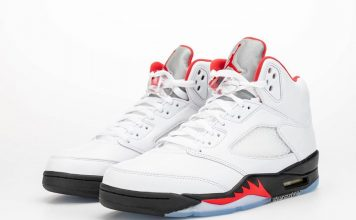 6 Air Jordan Releases Rescheduled Due To Coronavirus