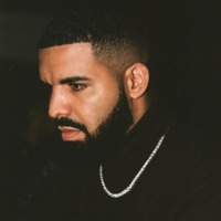 6 God drops some new music