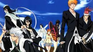Bleach is Coming Back for Its Final Arc-1