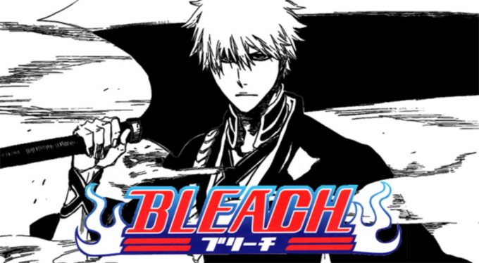 Bleach is Coming Back for Its Final Arc