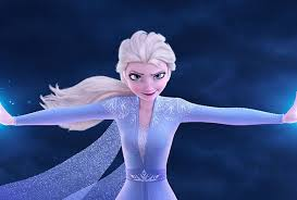 Frozen 2 is Out on Disney+ Due to the Virus