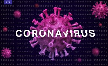 Covid-19 Virus Death Toll Is Higher Then